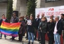 Kifkif contra la LGTBIfobia en el deporte