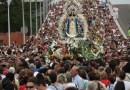 Suspendidas definitivamente las Fiestas de Getafe