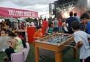 Se suspende el Festival Cultura Inquieta