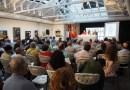 El Consejo Sectorial de la Ciudad: ¿Un instrumento real de participación o una herramienta política de Sara Hernández?