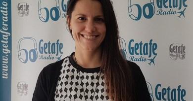"Alba Leo, Podemos: ""Sara Hernández ha demostrado su ineficacia para gobernar"""