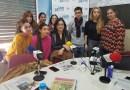"""""""El POEJ en Getafe es un fiasco"""""""