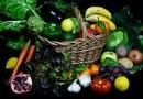Biolibere, consumo saludable y comprometido