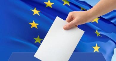 En Europa también se vota