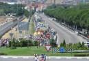 La Romería Rociera al Cerro de los Ángeles se celebrará el 5, 6 y 7 de julio
