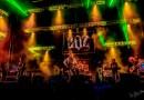El Margaritas Rock Festival se celebrará en el auditorio exterior del polideportivo Juan de la Cierva