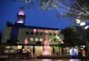 ¡La Navidad llega a Getafe!