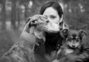 Estela de Castro: «La fotografía es una forma de vivir»