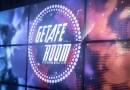 Getafe Room organiza un Festival de Djs