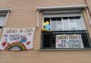 Participación Ciudadana pone en marcha un maratón creativo frente al coronavirus