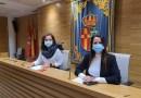 «La izquierda vuelve a ser un bloque en Getafe»