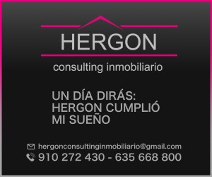 Banner-Hergon.jpg