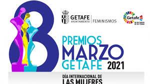El PP propone a las profesionales sanitarias de Getafe para los premios 8 de marzo