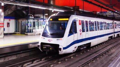 La Comunidad de Madrid reabre el miércoles los tramos de las líneas 9B y 7B de Metro