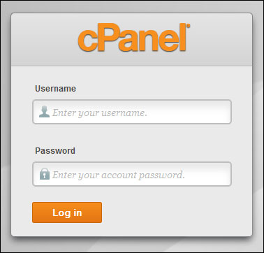 How To Change Your WordPress User Name From Admin To A More Secure Username