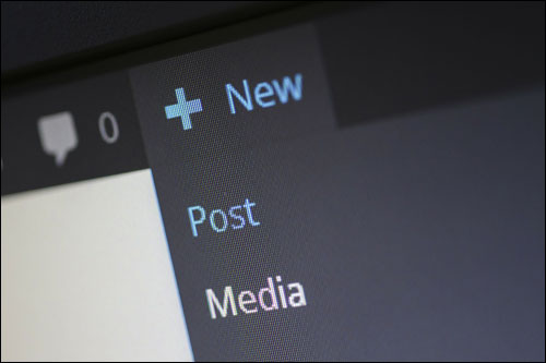 How To Create A WP Post - A Step-By-Step Guide