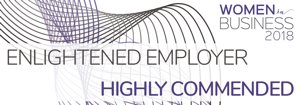 Get Ahead VA HIGHLY-COMMENDED-TAG-ENLIGHTENED-EMPLOYER