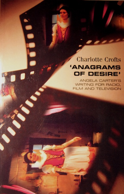 anagrams-of-desire
