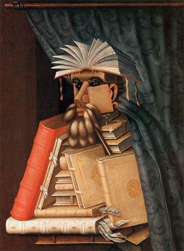 arcimboldo_librarian_stokholm