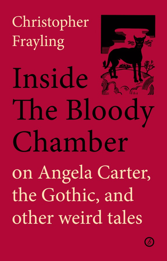 frayling-inside-bloody-chamber