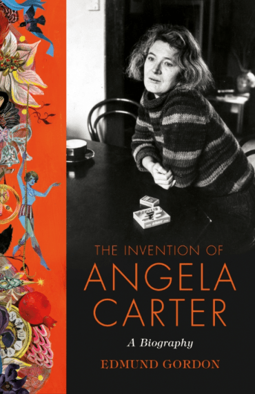Invention_angela_Carter
