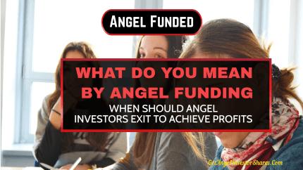 amgel funded