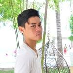 Profile picture of Alzenfredo