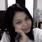 Profile picture of Manuelle Grace Nica Omamalin