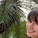 Profile picture of Janina