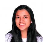 Profile picture of Jane Karm Langcoyan
