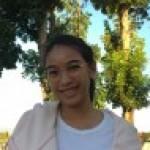 Profile picture of Zirrah Abella