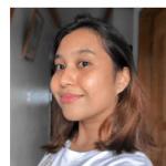 Profile picture of Charmel May Q. Ancheta (KAYA Organization)