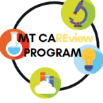 Group logo of MT CAREview PROGRAM