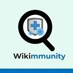 Group logo of Wikimmunity