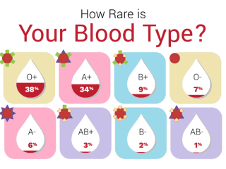 blood-types-compatibility - Copy