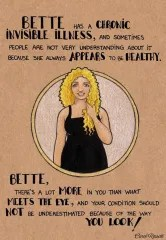 Beautiful Illustrations Empowering All Women Part 2