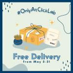 click-lab-announcement-1-2