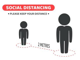 stay-2-metres-apart-social-distancing-sign-vector