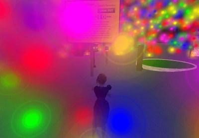 sl-lights.jpg