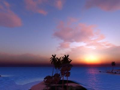 SL - Maldivas