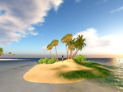 SL - Maldivas 1