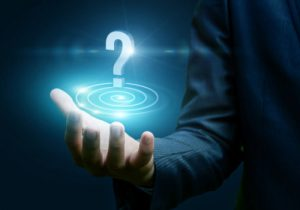7 questions every business should ask before hiring a contract security company