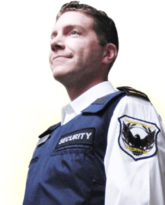 About Get A Security Quote (GASQ) Services