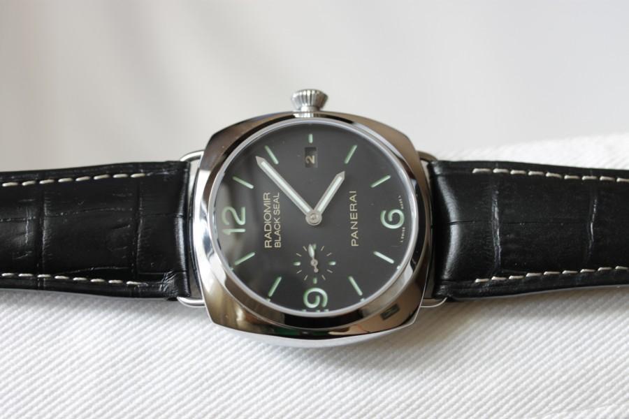 Форуме как на продать часы часов стоимость вотч