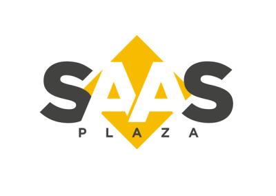 SaaSplaza Nederland B.V.