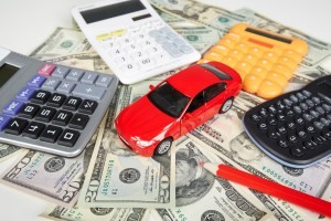 Car and Auto Title Loans Vista CA