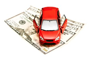 Car and Auto Title Loans National City CA