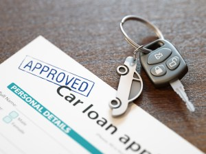 Car and Auto Title Loans Granada Hills CA