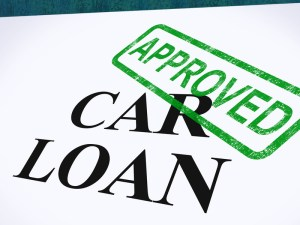 Car and Auto Title Loans Alhambra CA