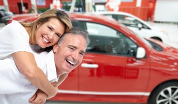 Local Auto Title Loans Company